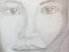 GinnyL-Graphite-Portrait3