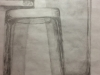 JoseF-Graphite-LargeFormat-Glassware
