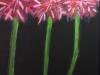 RachelM-Acrylic-FloralStretched-Canvas3