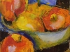 ReikoN-Oil-PalKnife-Fruit