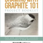 Drawing with Graphite 101