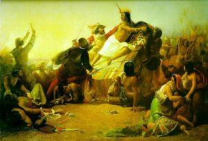 John Everett Millais, Pastimes for a Lifetime, Blog