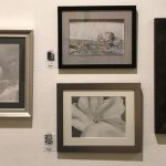 Pastimes for a Lifetime's Student Graphite Works