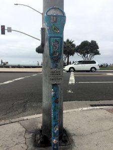 Laguna Beach Create Change