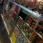 Grand Central Market CandyCounter2