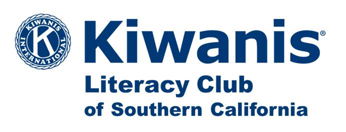 Kiwanis Literacy Club of Southern California