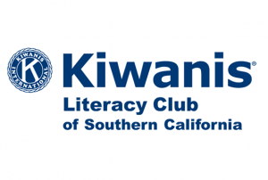 Kiwanis Literacy Club of Southern California