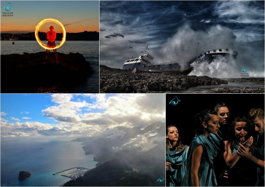 Leonardo Barilaro Photo_samples-Nullo_die_sine_nota