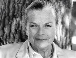 Joan Irvine Smith