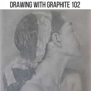 Graphite 102