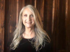 Linda Wehrli, Pastimes for a Lifetime