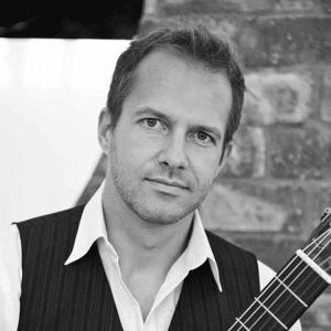 Markus Illko