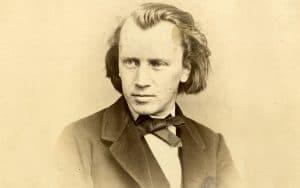 Summer of Brahms Chamber Music Festival