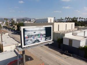 The Billboard Creative