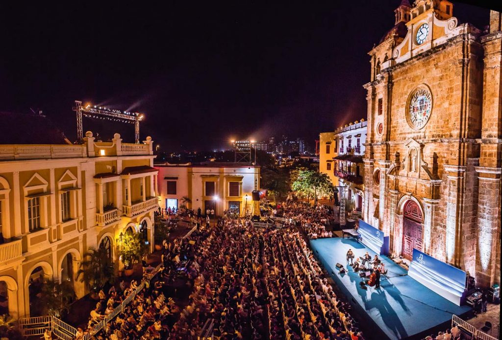 cartagena-international-music-festival