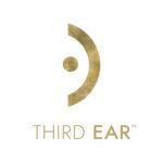 Third Ear App
