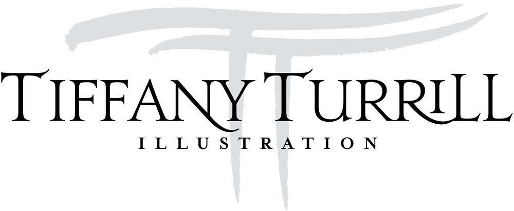 Tiffany Turrill designed Jacob Murray's graphic novel.
