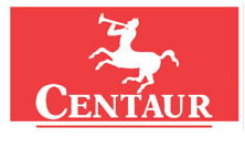 Pastimes for a Lifetime interviews Frank Huang on his CD released by Centaur Records