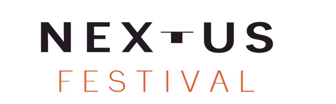 Pastimes discusses the Nextus logo