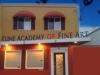 kline-academy