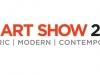 2013-la-art-show-header
