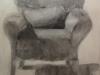 AveryH-Acrylic-BW-Furniture3