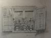 Gayle2-Graphite-Windowbox