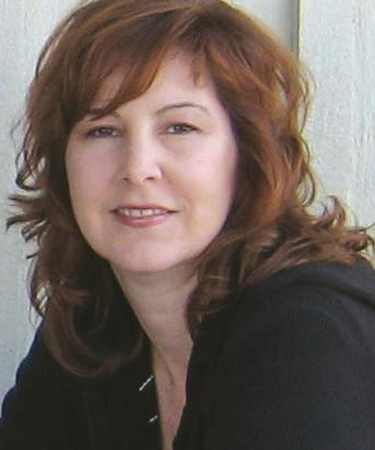 Wendy Wirth