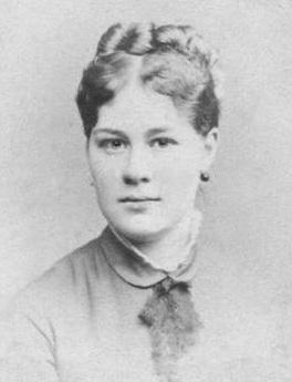 Cecilia Beaux, Pastimes