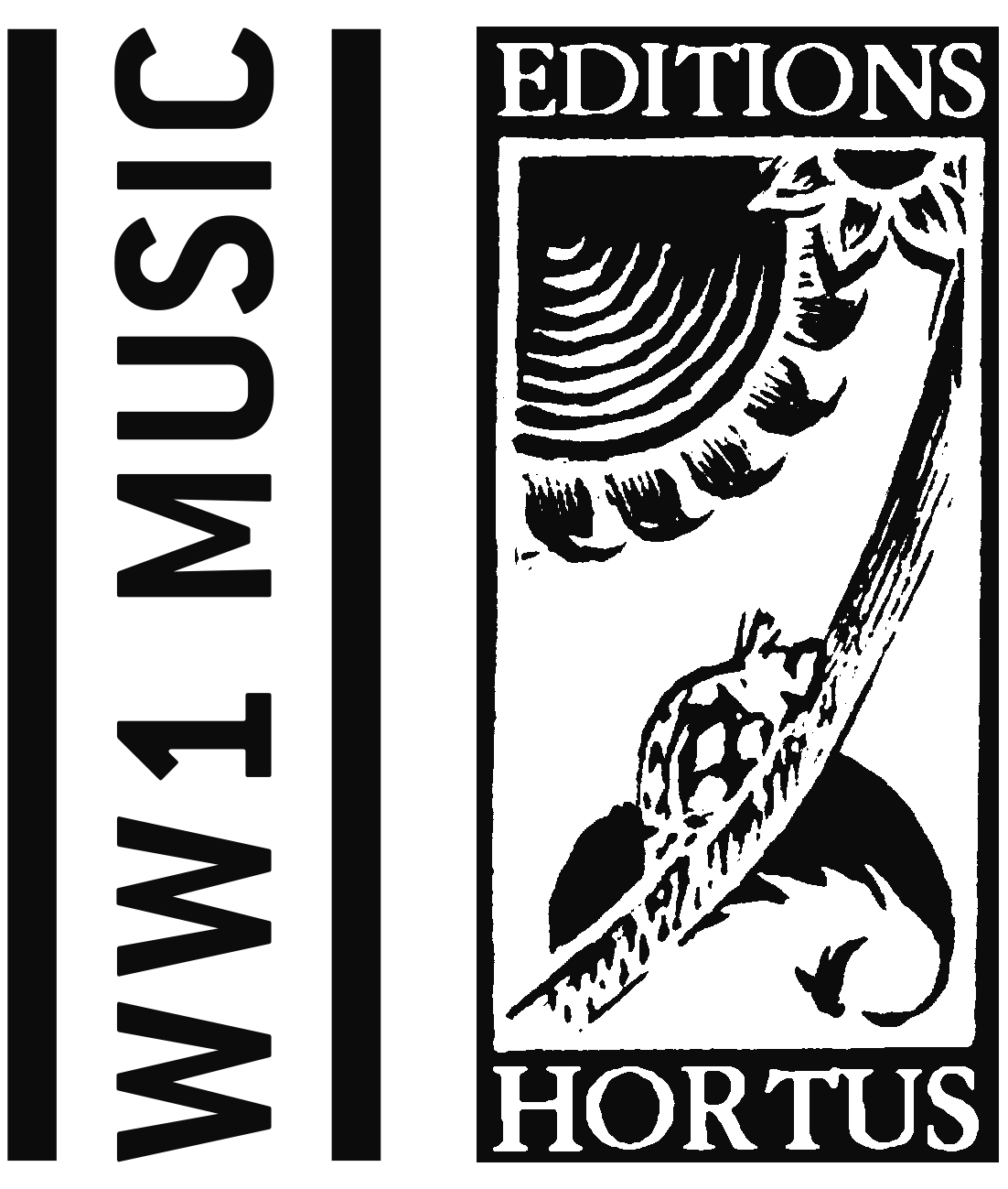 Editions Hortus releases a Busoni CD