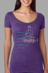 Kizmet Yogawear