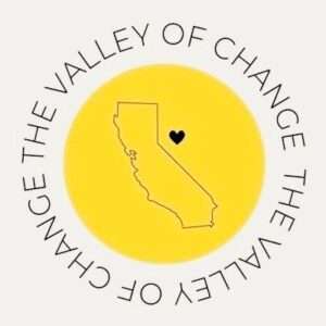 The Valley of Change
