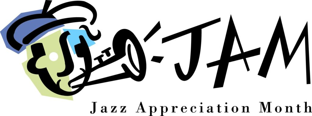 Pastimes covers Jazz Appreciation Month